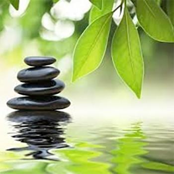 5ml Naturreine, ätherische Ölmischung Relaxation
