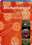 Price, Shirley und Len, Aromatherapie